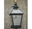 lantern restoration and repair